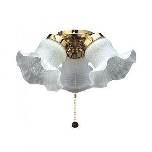 TULIP 221753 světelný kit Fantasia ventilatorshop.cz