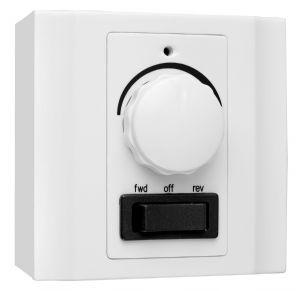 RVO-5 331674 nástěnné ovládání Fantasia ventilatorshop.cz