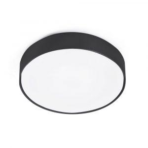 FARO LED LIGHT KIT WINCHE 33484 čierna LED Svetelný kit